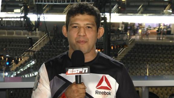dm_160821_COM_MMA_Analysis_Melendez_on_Diaz_McGregor_rematch_default Sports and entertainment worlds enthralled by McGregor-Diaz II