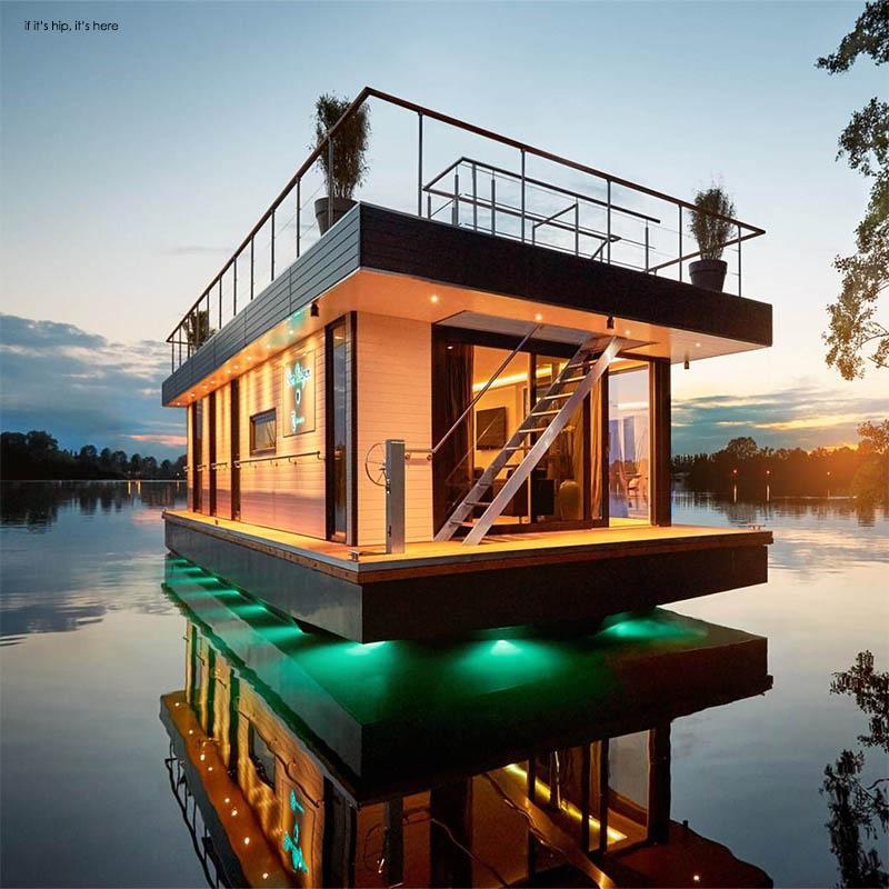 eb3dfa55e2b28f6bd66a08d9c6c7544c Top 10 Craziest Future Boat Designs