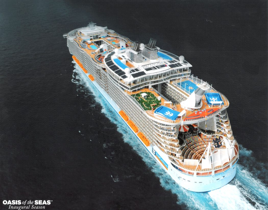 european-cruises-cheap-cruises-cruise-ship-tripadvisor-cruises-all-inclusive-cruises-plan-oasis-cruise-ship-video-cruise-oasis-of-the-seas-prices-cruise-oasis-of-the-seas-deals-cruise-oasis-of-th Top 10 Craziest Future Boat Designs