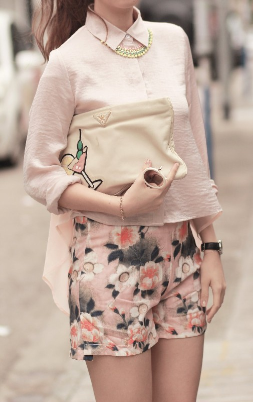 floral-prints-3 14+ Latest Print Trends for Women in 2020