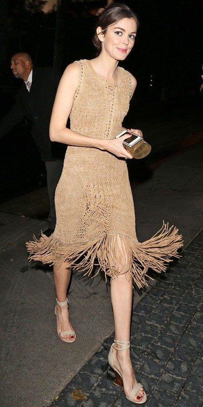 fringes-1 36+ Hottest Fashion Trends You Need to Know