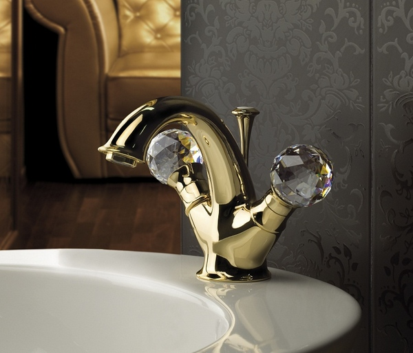 g-bathroom-faucet-fittings 55 Most Famous Diamond faucets