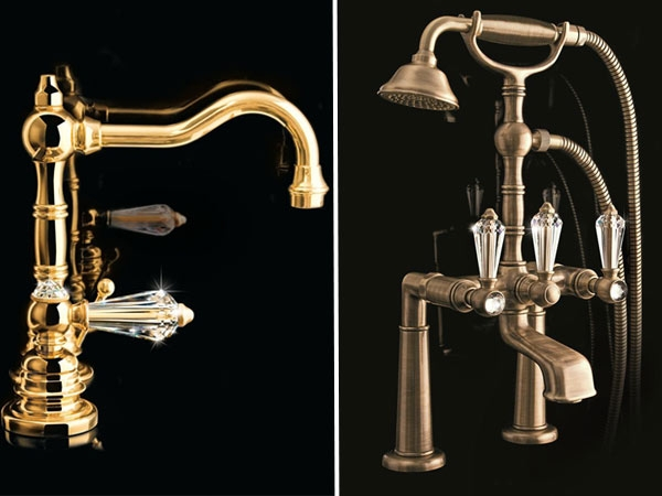 g-fabulous_luxury_faucets_for_your_bathroom_fir_italia_600x450 55 Most Famous Diamond faucets