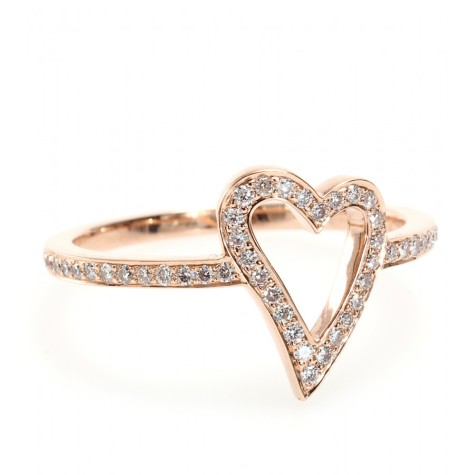 gold-and-silver13-475x475 Stop Here ! Know How To Select The Best Golden And Silver Jewelry For Different Occasions ?