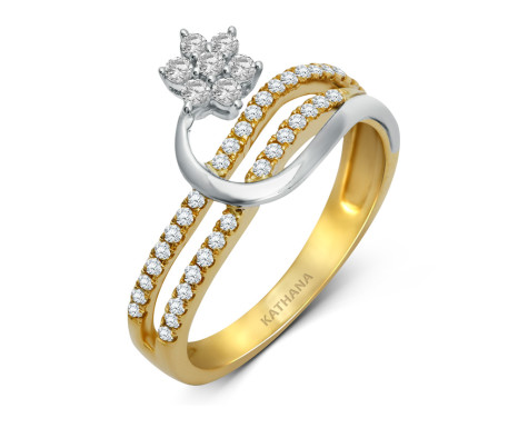 gold-and-silver14-475x394 Stop Here ! Know How To Select The Best Golden And Silver Jewelry For Different Occasions ?