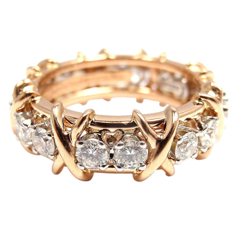 gold-and-silver15-475x475 Stop Here ! Know How To Select The Best Golden And Silver Jewelry For Different Occasions ?