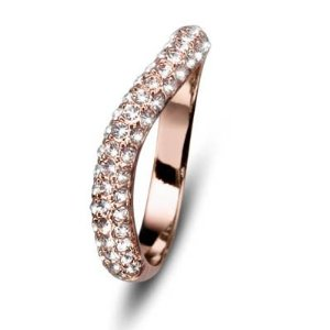 gold-and-silver18 Stop Here ! Know How To Select The Best Golden And Silver Jewelry For Different Occasions ?