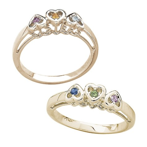 gold-and-silver19-475x475 Stop Here ! Know How To Select The Best Golden And Silver Jewelry For Different Occasions ?