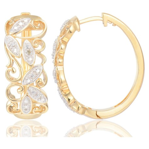 gold-and-silver5-475x475 Stop Here ! Know How To Select The Best Golden And Silver Jewelry For Different Occasions ?