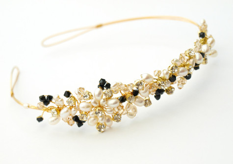 gold-and-silver8-475x335 Stop Here ! Know How To Select The Best Golden And Silver Jewelry For Different Occasions ?