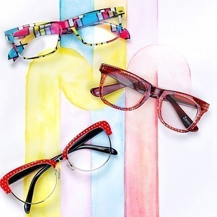 606746360775 grid-cell-13623-1469723514-4 9 Affordable Places To Buy Stylish Glasses