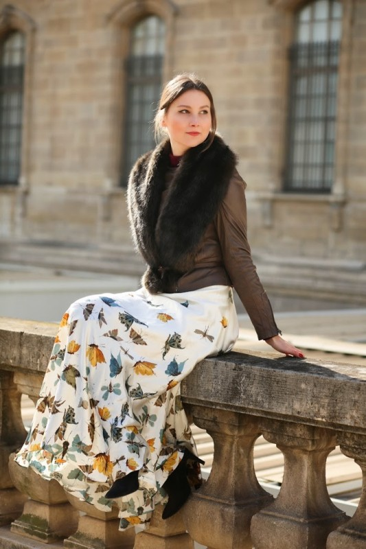 heart-and-butterfly-prints-2 14+ Latest Print Trends for Women in 2020