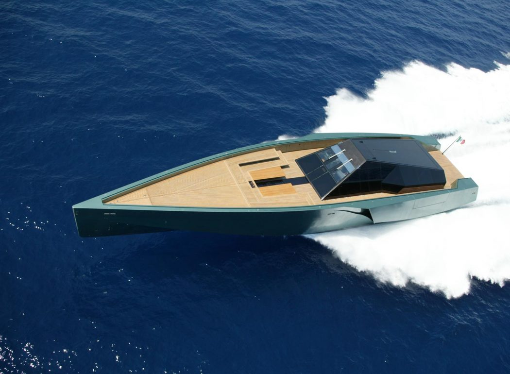 image_02 Top 10 Craziest Future Boat Designs