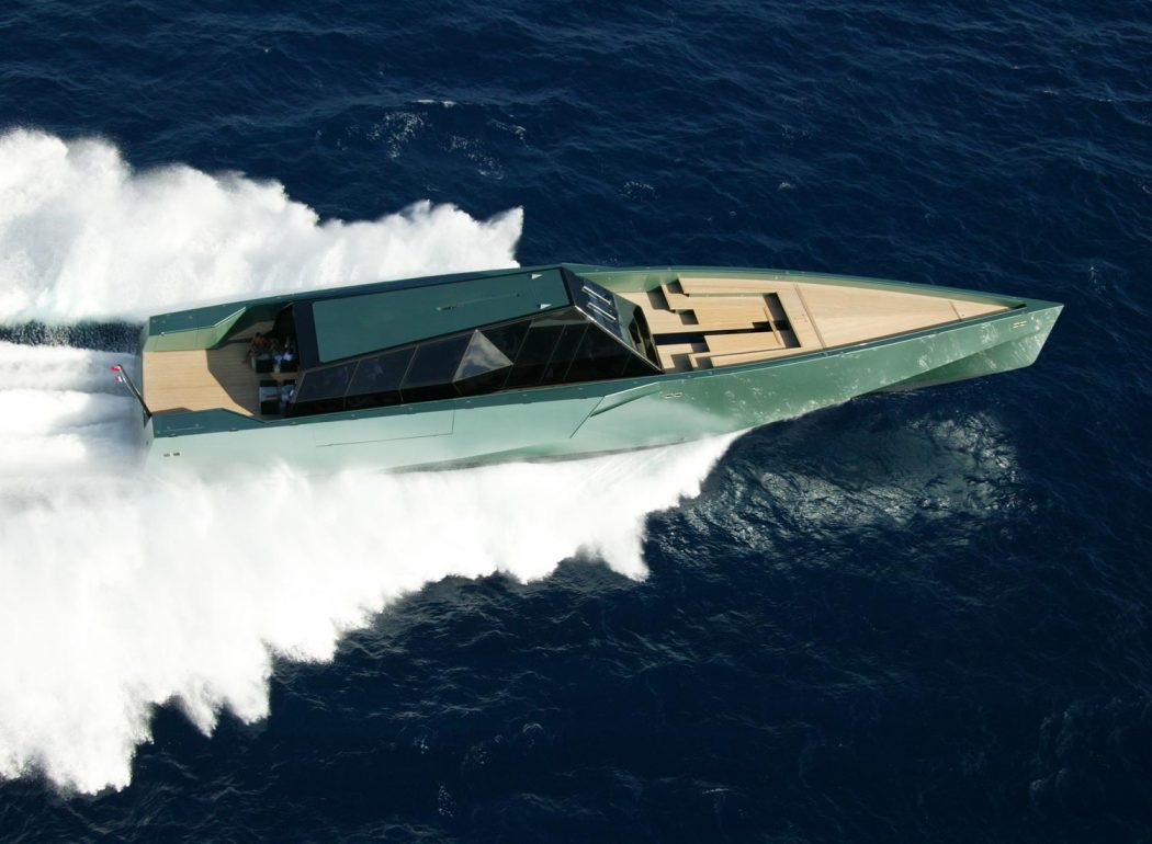 image_05 Top 10 Craziest Future Boat Designs