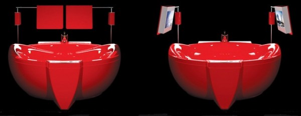 ku-xlarge 69 Most Expensive Gemstones Bathtubs