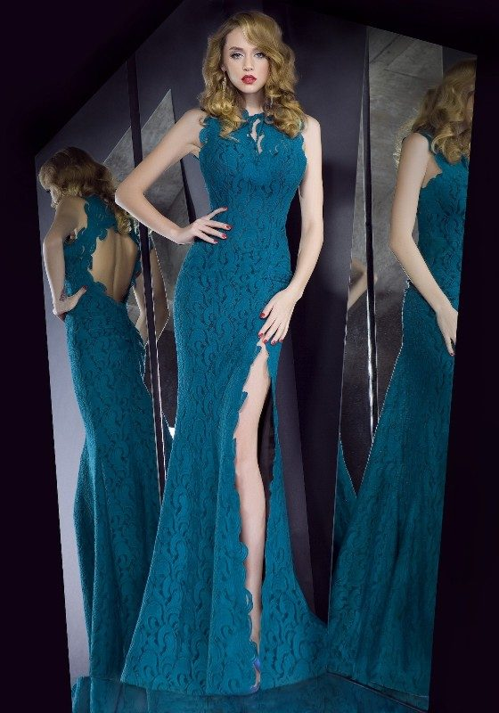lace-dresses-1 36+ Hottest Fashion Trends You Need to Know
