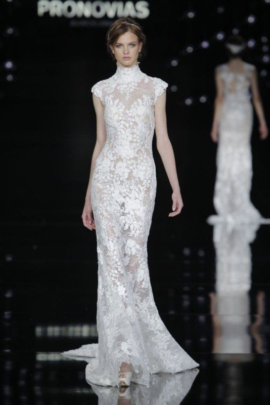 lace-dresses-2 36+ Hottest Fashion Trends You Need to Know