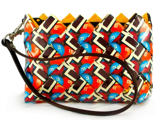 lbif-candy Top 10 Unusual Handbags That Are in Fashion
