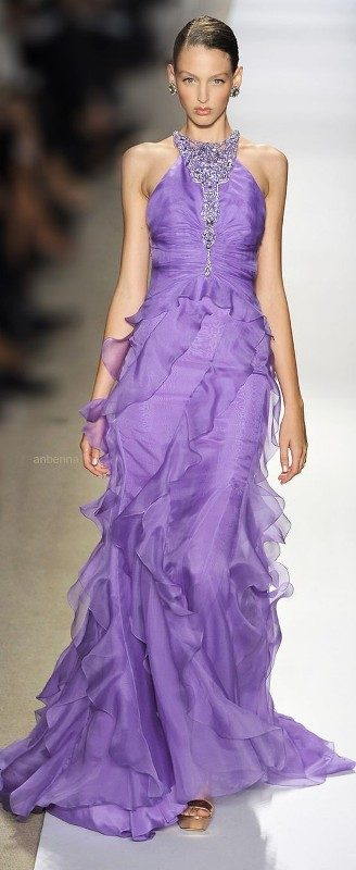 lilac-color 15 Hottest Fashion Color Trends You'll Love in 2020
