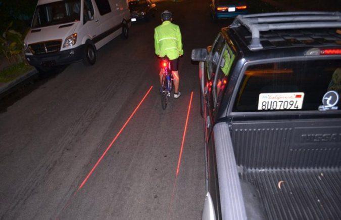 luz-laser-y-led-para-bicicleta-marcador-ciclo-via-sergurida-D_NQ_NP_6176-MLC5035620686_092013-F-675x435 Future Car Designs That Will Blow Your Mind