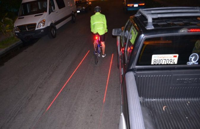 luz-laser-y-led-para-bicicleta-marcador-ciclo-via-sergurida-D_NQ_NP_6176-MLC5035620686_092013-F-675x435 Future Car Designs That Will Blow Your Mind