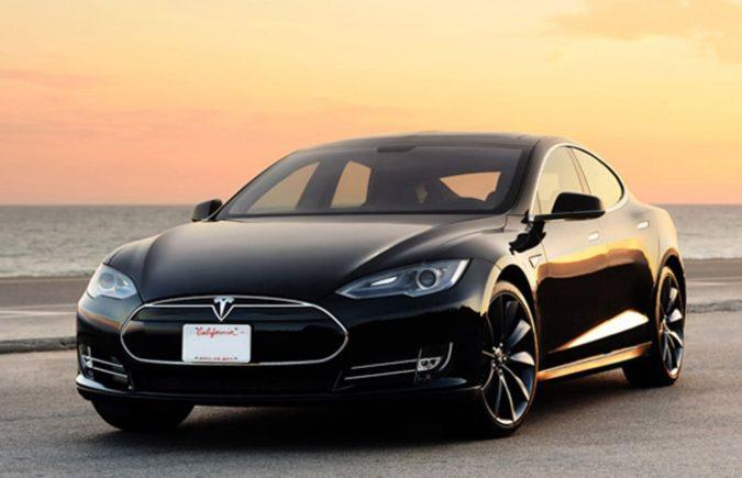 m6fcqmkc7nlobwtlqiuh-675x435 Future Car Designs That Will Blow Your Mind