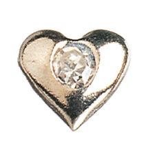 m8Tmtjg6UfhEc5F8hrsybWA 45 Amazing Teeth Jewelry Pieces For Extra Beauty