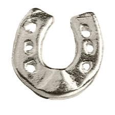mWakmlCn7uQRgEzULu1KqFw 45 Amazing Teeth Jewelry Pieces For Extra Beauty