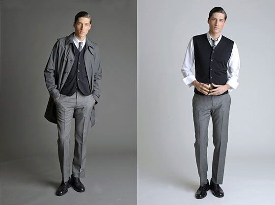 mad-men-banana-republic4 20+ Hottest Fashion Trends for Men in 2020