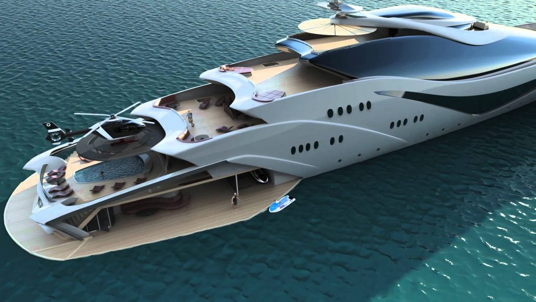 maxresdefault-3 Top 10 Craziest Future Boat Designs