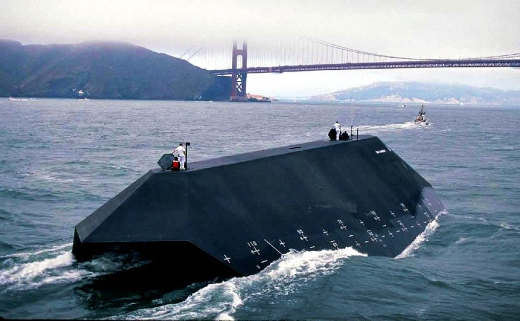 maxresdefault-4 Top 10 Craziest Future Boat Designs