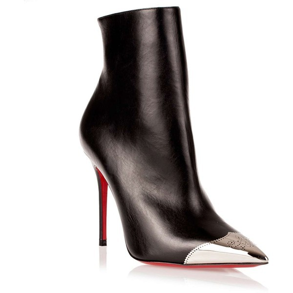 mid-calf-boot-1 24+ Most Stylish Boot Trends for Women in 2020
