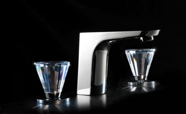 modern-bathroom-faucetsj 55 Most Famous Diamond faucets