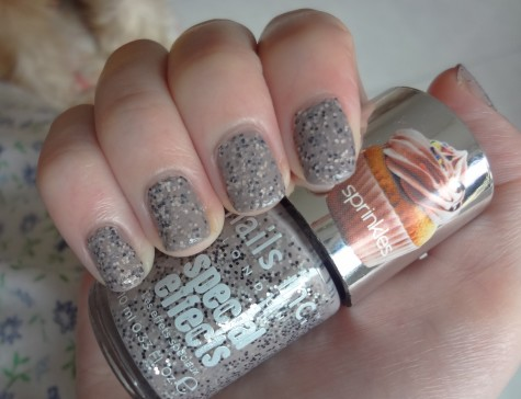 nails-inc-sugar-house-lane-475x364 Stop Here ! Know How To Select The Best Golden And Silver Jewelry For Different Occasions ?