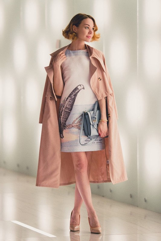 nature-sceneries-2 14+ Latest Print Trends for Women in 2020