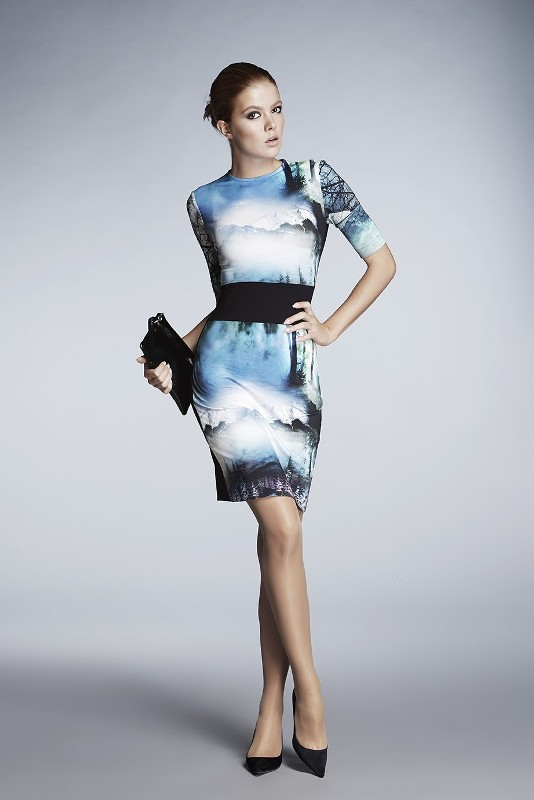 nature-sceneries-3 14+ Latest Print Trends for Women in 2020
