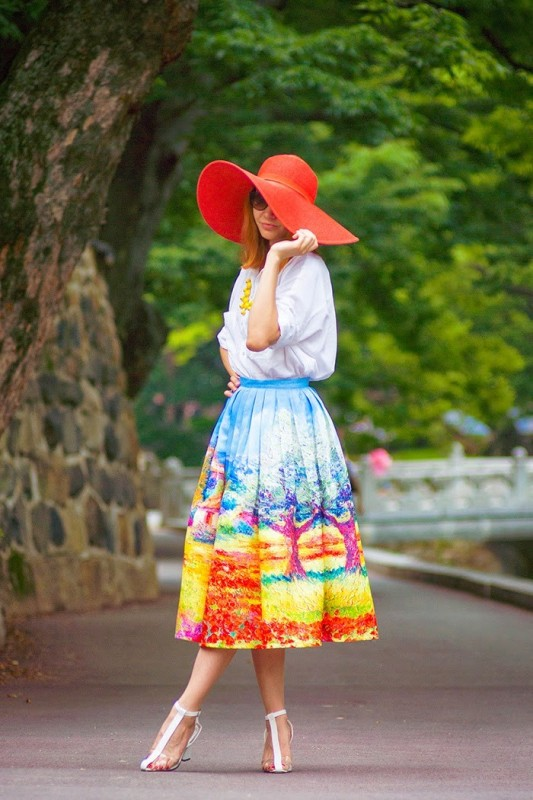nature-sceneries-4 14+ Latest Print Trends for Women in 2020