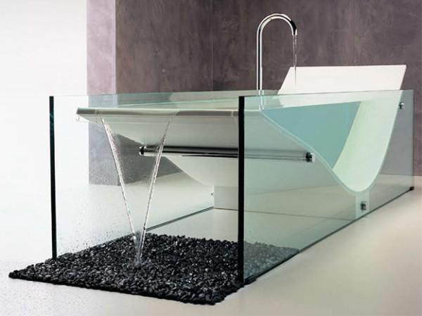 omvivo-le-cob 69 Most Expensive Gemstones Bathtubs