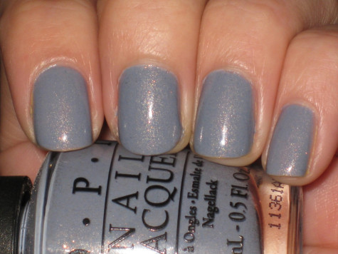 opi-silver-475x356 Stop Here ! Know How To Select The Best Golden And Silver Jewelry For Different Occasions ?