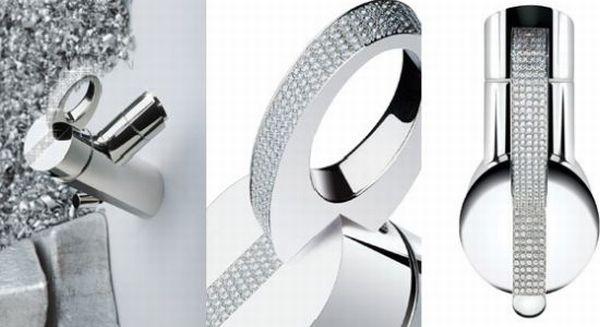 oz-diamond-edition-faucet_Z9CdL_11446 55 Most Famous Diamond faucets