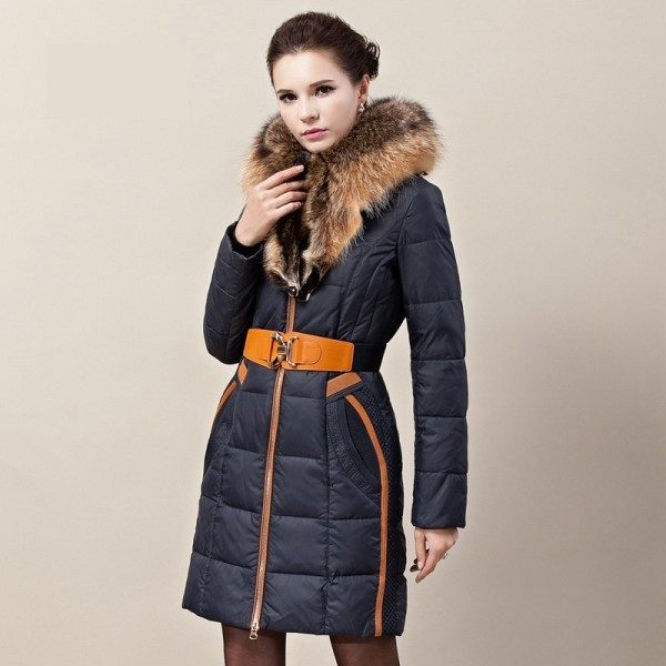 puffer-coats-and-jackets-1 36+ Hottest Fashion Trends You Need to Know