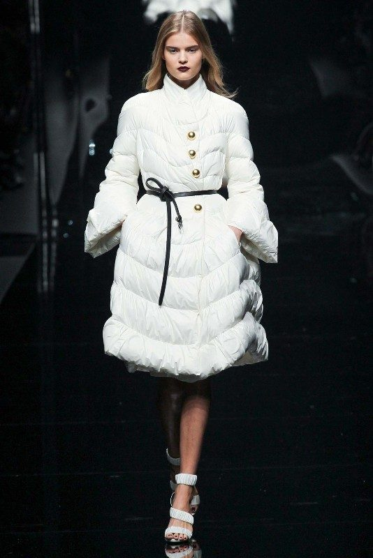puffer-coats-and-jackets-3 Top 36 Fashion Trends You Need to Know for 2018