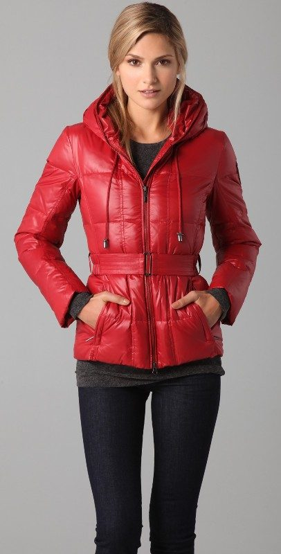 puffer-coats-and-jackets 36+ Hottest Fashion Trends You Need to Know