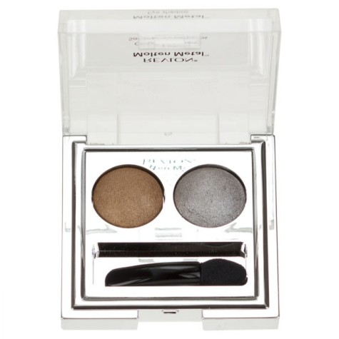 revlon-luxurious-color-molten-metal-eyeshadow-duo-002-silver-goldrevlon-eye-shadow-1606629497-900x900-475x475 Stop Here ! Know How To Select The Best Golden And Silver Jewelry For Different Occasions ?