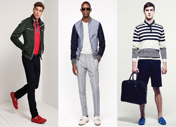 rsz_colslip Best Fashion Trends for Men in 2017