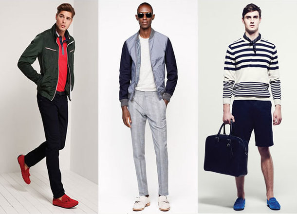rsz_colslip 20+ Hottest Fashion Trends for Men in 2020