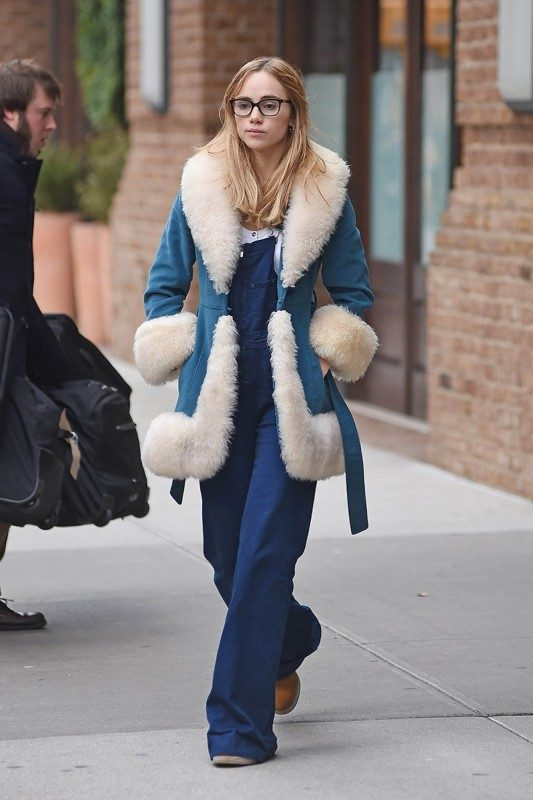 shearling-coats-and-jackets-1 36+ Hottest Fashion Trends You Need to Know for 2020