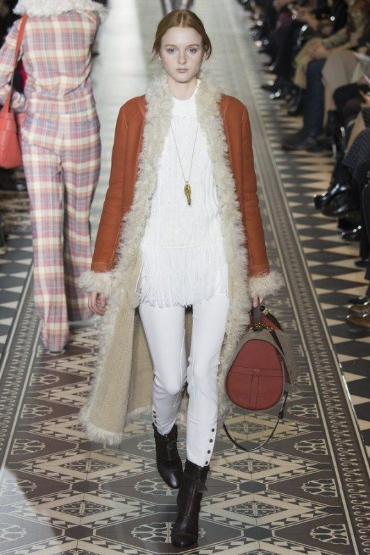 shearling-coats-and-jackets-3 36+ Hottest Fashion Trends You Need to Know