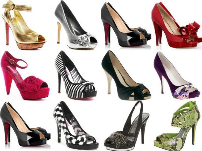 shoes-675x506 5 Upcoming Shoes Trends for Women in 2020