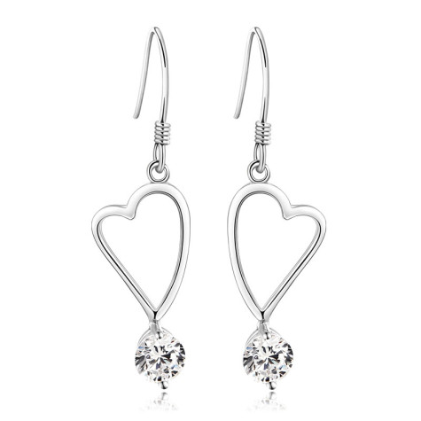 silver-accessories10-475x475 Stop Here ! Know How To Select The Best Golden And Silver Jewelry For Different Occasions ?
